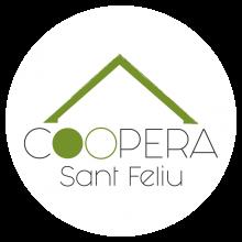 Associació Coopera Sant Feliu